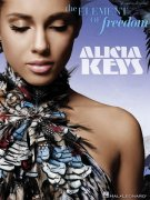 Alicia Keys - The Element of Freedom // klavír/zpěv/kytara