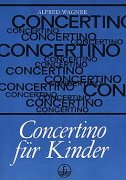 CONCERTINO FUER KINDER