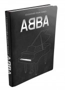 Legendary Piano - Abba