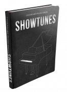 Legendary Piano - Showtunes