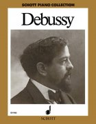 Selected Works - Claude Debussy
