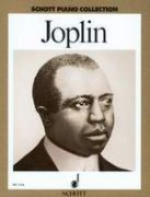 Selected Piano Works - Scott Joplin