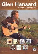 GLEN HANSARD - Guitar Songbook