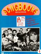 Songbook 1 - keyboard