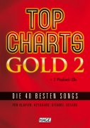 Top Charts Gold 2 + 2 CD