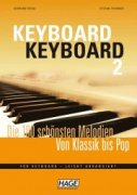 KEYBOARD KEYBOARD Band 2 - keyboard