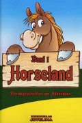 Horseland 1 - Pferdegeschichten am Akkordeon