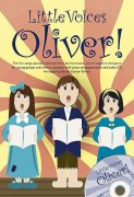 Little Voices - Oliver! + CD