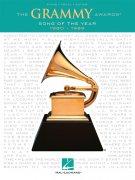 The Grammy Awards: Song Of The Year 1980-1989