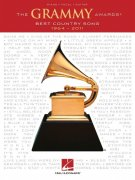 The Grammy Awards: Best Country Song 1964-2011