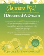 Classroom Pops! I Dreamed A Dream + CD