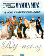 E-Z Play Today Volume 96: Mamma Mia!
