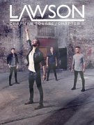 Lawson: Chapman Square/Chapter II - PVG