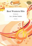 Best Western Hits - full orchestra - score + parts