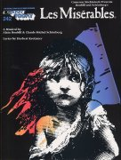 E-Z Play Today 242: Les Miserables