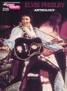 E-Z Play Today 235: Elvis Presley Anthology