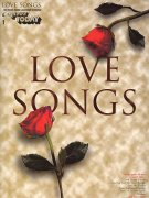 E-Z Play Today 1: Love Songs