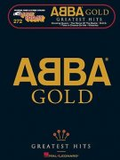 E-Z Play Today 272: Abba Gold