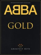 Abba Gold: Greatest Hits - PVG