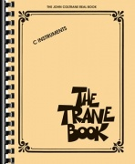The Trane Book (C Instruments)
