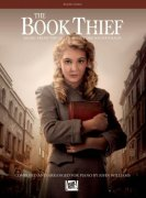 The Book Thief: Music From The Motion Picture Soundtrack - klavír