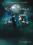 Music From Riverdance - The Show - PVG