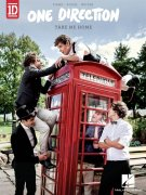 One Direction: Take Me Home (PVG)
