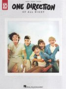 One Direction: Up All Night - PVG