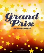 Grand Prix - Sangbogen (Danish)