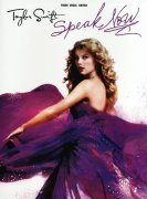 Taylor Swift: Speak Now - PVG
