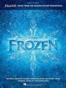 Frozen: Music From The Motion Picture Soundtrack - Easy Piano
