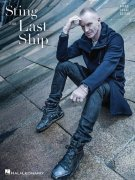 Sting: The Last Ship - PVG