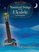 Nautical Songs For The Ukulele