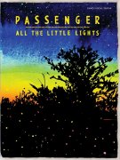 Passenger: All The Little Lights - PVG