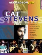 AKKORDEON PUR - Cat Stevens