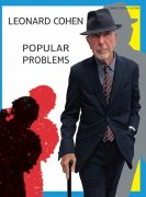 Leonard Cohen: Popular Problems - Piano, Vocal & Guitar (PVG)