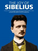 The Joy Of Sibelius - Jean Sibelius