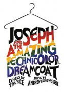 Andrew Lloyd Webber: Joseph And The Amazing Technicolor Dreamcoat (Full Vocal Score)