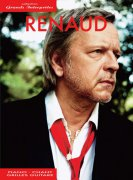 Renaud: Grands Interpretes