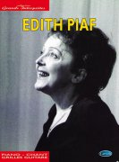 Edith Piaf: Collection Grands Interpretes