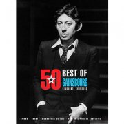 Best Of Gainsbourg Serge