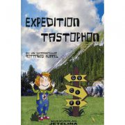 EXPEDITION TASTOPHON - Hummel Gottfried