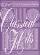 EZ PLAY TODAY 275 - CLASSICAL HITS (Bach, Beethoven, Brahms)