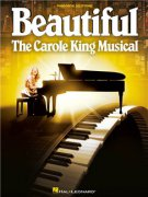 Beautiful: The Carole King Musical - zpěv a klavír