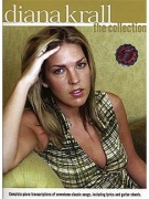 Diana Krall: The Collection