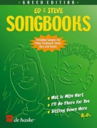 Songbooks - Green Edition pro keyboard