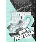 POPS + PATTERNS 2 - Kessels Eric
