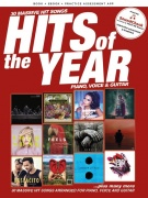 Hits Of The Year 2017 (PVG) - hity roku 2017