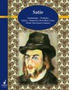 Piano Works Vol. 2 - Erik Satie