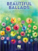 Beautiful Ballads - balady
